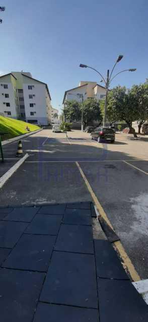 WhatsApp Image 2020-07-26 at 1 - Apartamento para venda e aluguel Rua Borja Reis,Engenho de Dentro, Méier e Adjacências,Rio de Janeiro - R$ 240.000 - MEAP20089 - 3