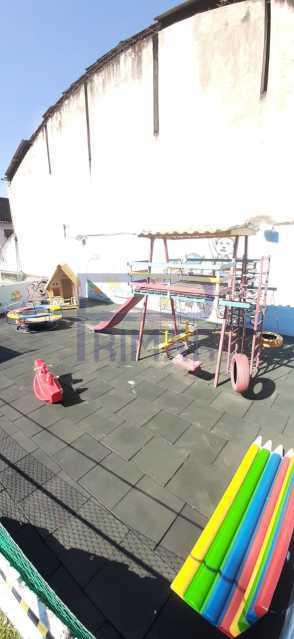 WhatsApp Image 2020-07-26 at 1 - Apartamento para venda e aluguel Rua Borja Reis,Engenho de Dentro, Méier e Adjacências,Rio de Janeiro - R$ 240.000 - MEAP20089 - 11