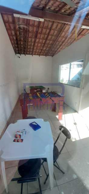 WhatsApp Image 2020-07-26 at 1 - Apartamento para venda e aluguel Rua Borja Reis,Engenho de Dentro, Méier e Adjacências,Rio de Janeiro - R$ 240.000 - MEAP20089 - 14