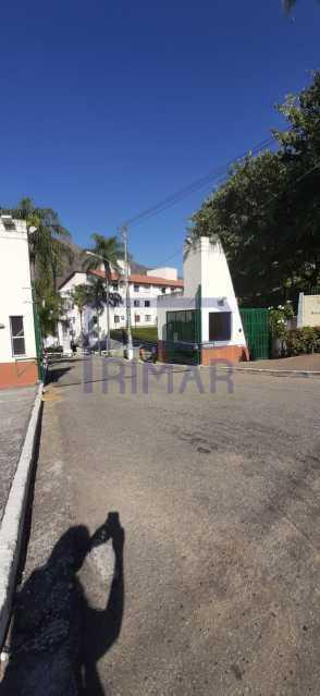 WhatsApp Image 2020-07-26 at 1 - Apartamento para venda e aluguel Rua Borja Reis,Engenho de Dentro, Méier e Adjacências,Rio de Janeiro - R$ 240.000 - MEAP20089 - 17