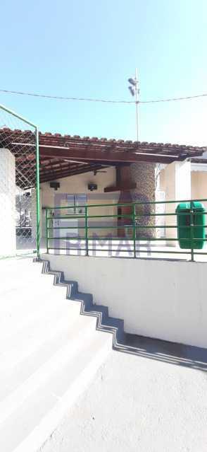 WhatsApp Image 2020-07-26 at 1 - Apartamento para venda e aluguel Rua Borja Reis,Engenho de Dentro, Méier e Adjacências,Rio de Janeiro - R$ 240.000 - MEAP20089 - 18
