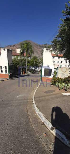 WhatsApp Image 2020-07-26 at 1 - Apartamento para venda e aluguel Rua Borja Reis,Engenho de Dentro, Méier e Adjacências,Rio de Janeiro - R$ 240.000 - MEAP20089 - 1