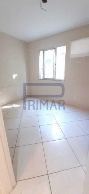WhatsApp Image 2020-07-26 at 1 - Apartamento para venda e aluguel Rua Borja Reis,Engenho de Dentro, Méier e Adjacências,Rio de Janeiro - R$ 240.000 - MEAP20089 - 4