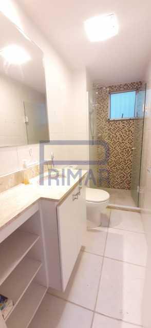 WhatsApp Image 2020-07-26 at 1 - Apartamento para venda e aluguel Rua Borja Reis,Engenho de Dentro, Méier e Adjacências,Rio de Janeiro - R$ 240.000 - MEAP20089 - 9