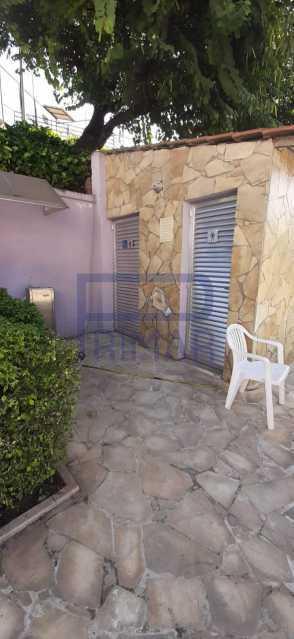 WhatsApp Image 2020-07-26 at 1 - Apartamento para venda e aluguel Rua Borja Reis,Engenho de Dentro, Méier e Adjacências,Rio de Janeiro - R$ 240.000 - MEAP20089 - 23