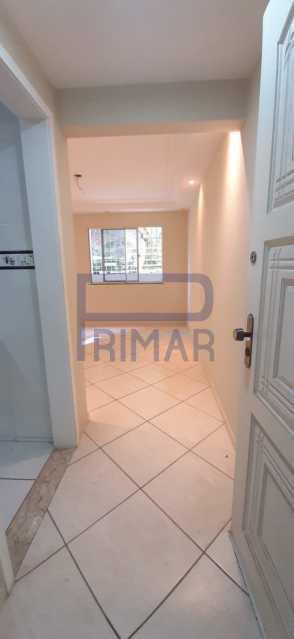 WhatsApp Image 2020-07-26 at 1 - Apartamento para venda e aluguel Rua Borja Reis,Engenho de Dentro, Méier e Adjacências,Rio de Janeiro - R$ 240.000 - MEAP20089 - 7