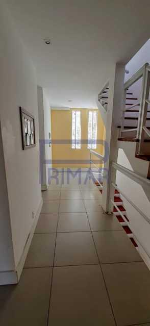 08 - Casa de Vila 3 quartos à venda Méier, Méier e Adjacências,Rio de Janeiro - R$ 690.000 - MECS3582 - 9