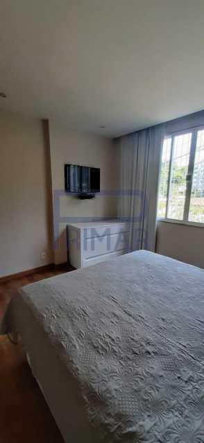 13 - Casa de Vila 3 quartos à venda Méier, Méier e Adjacências,Rio de Janeiro - R$ 690.000 - MECS3582 - 14