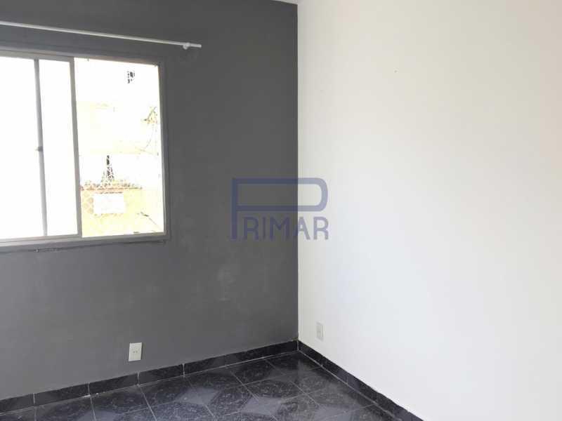 07 - Apartamento para venda e aluguel Rua Adriano,Todos os Santos, Méier e Adjacências,Rio de Janeiro - R$ 750 - MEAP23658 - 8