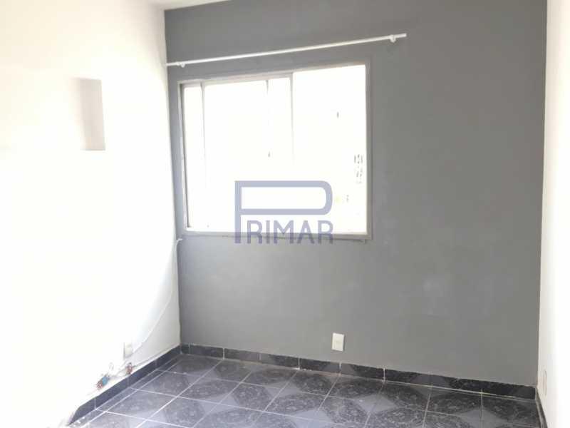 04 - Apartamento para venda e aluguel Rua Adriano,Todos os Santos, Méier e Adjacências,Rio de Janeiro - R$ 750 - MEAP23658 - 5