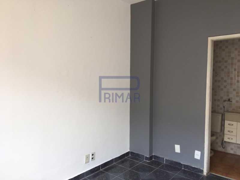 05 - Apartamento para venda e aluguel Rua Adriano,Todos os Santos, Méier e Adjacências,Rio de Janeiro - R$ 750 - MEAP23658 - 6