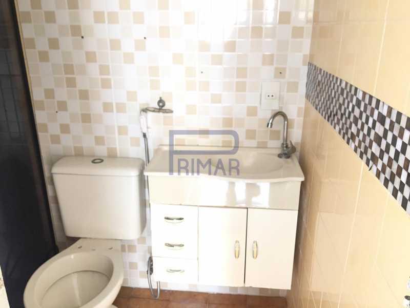 15 - Apartamento para venda e aluguel Rua Adriano,Todos os Santos, Méier e Adjacências,Rio de Janeiro - R$ 750 - MEAP23658 - 16