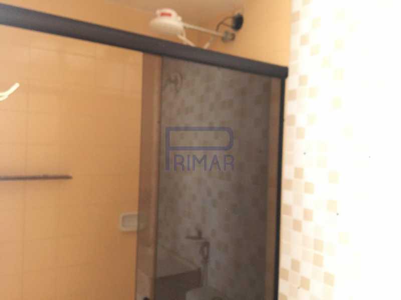 16 - Apartamento para venda e aluguel Rua Adriano,Todos os Santos, Méier e Adjacências,Rio de Janeiro - R$ 750 - MEAP23658 - 17
