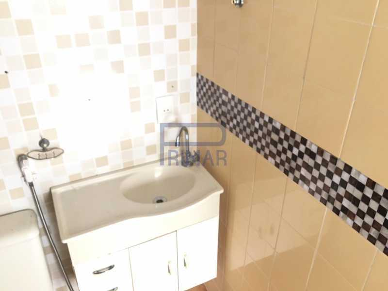 17 - Apartamento para venda e aluguel Rua Adriano,Todos os Santos, Méier e Adjacências,Rio de Janeiro - R$ 750 - MEAP23658 - 18