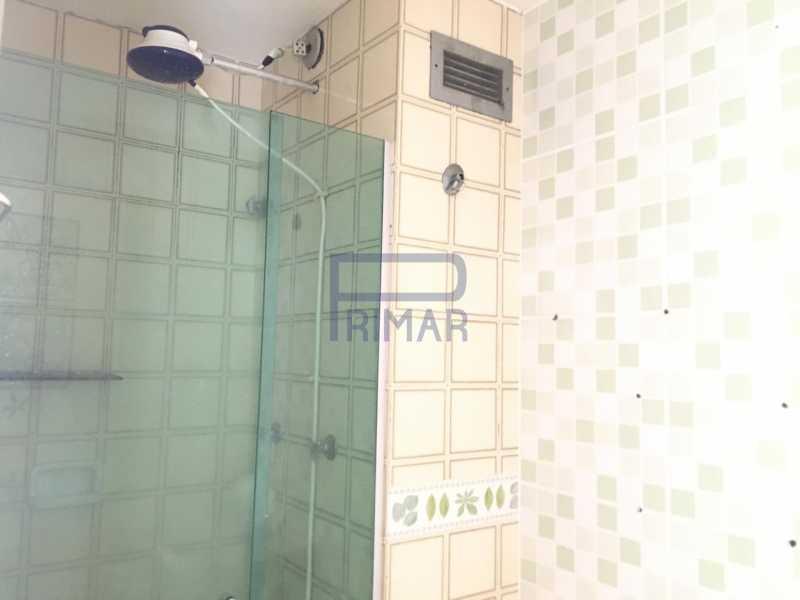 09 - Apartamento para venda e aluguel Rua Adriano,Todos os Santos, Méier e Adjacências,Rio de Janeiro - R$ 750 - MEAP23658 - 10