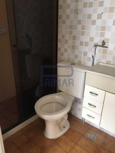 18 - Apartamento para venda e aluguel Rua Adriano,Todos os Santos, Méier e Adjacências,Rio de Janeiro - R$ 750 - MEAP23658 - 19