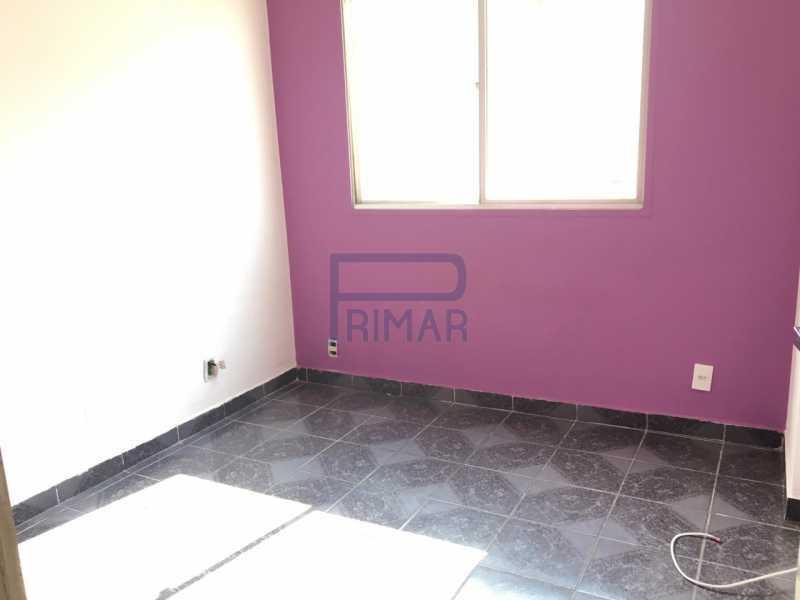 11 - Apartamento para venda e aluguel Rua Adriano,Todos os Santos, Méier e Adjacências,Rio de Janeiro - R$ 750 - MEAP23658 - 12