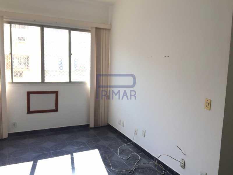 01 - Apartamento para venda e aluguel Rua Adriano,Todos os Santos, Méier e Adjacências,Rio de Janeiro - R$ 750 - MEAP23658 - 1