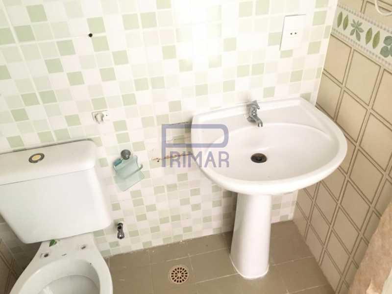10 - Apartamento para venda e aluguel Rua Adriano,Todos os Santos, Méier e Adjacências,Rio de Janeiro - R$ 750 - MEAP23658 - 11