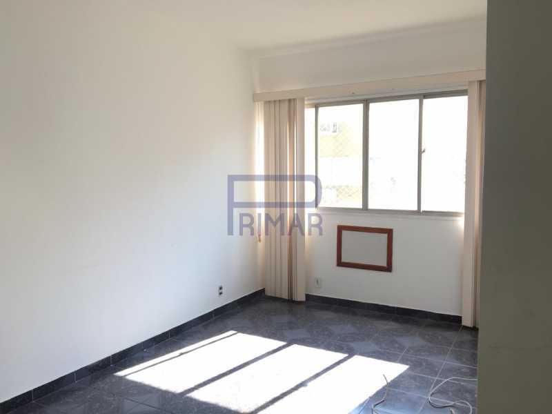 02 - Apartamento para venda e aluguel Rua Adriano,Todos os Santos, Méier e Adjacências,Rio de Janeiro - R$ 750 - MEAP23658 - 3