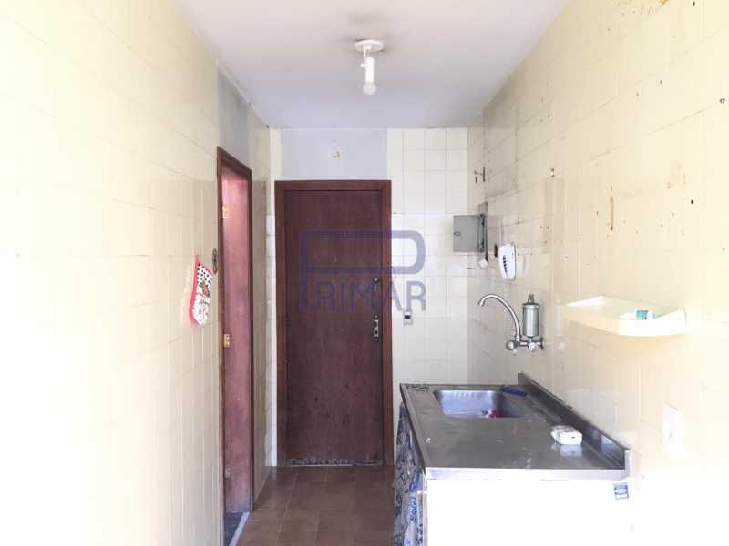 19 - Apartamento para venda e aluguel Rua Adriano,Todos os Santos, Méier e Adjacências,Rio de Janeiro - R$ 750 - MEAP23658 - 20