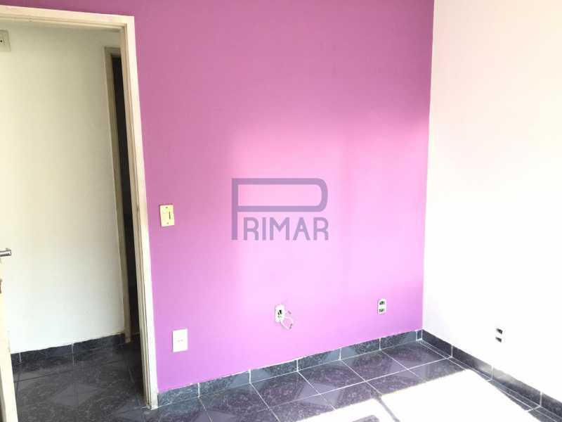 13 - Apartamento para venda e aluguel Rua Adriano,Todos os Santos, Méier e Adjacências,Rio de Janeiro - R$ 750 - MEAP23658 - 14