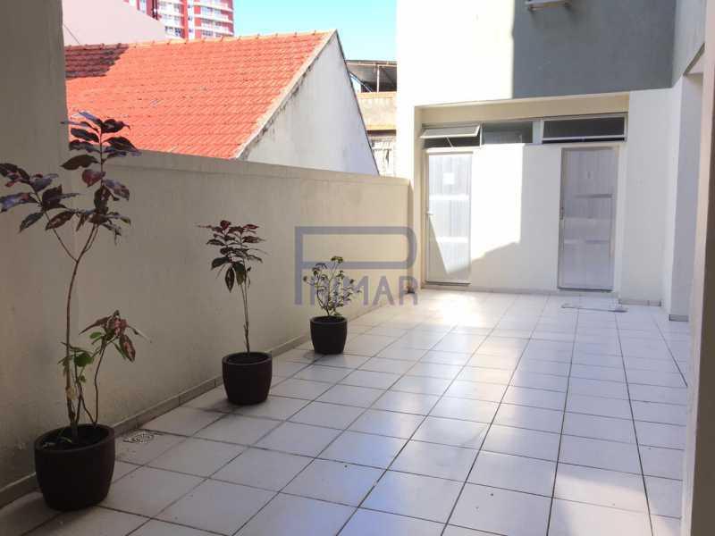 13 - Apartamento para alugar Rua Magalhães Couto,Méier, Méier e Adjacências,Rio de Janeiro - R$ 1.250 - MEAP26584 - 14