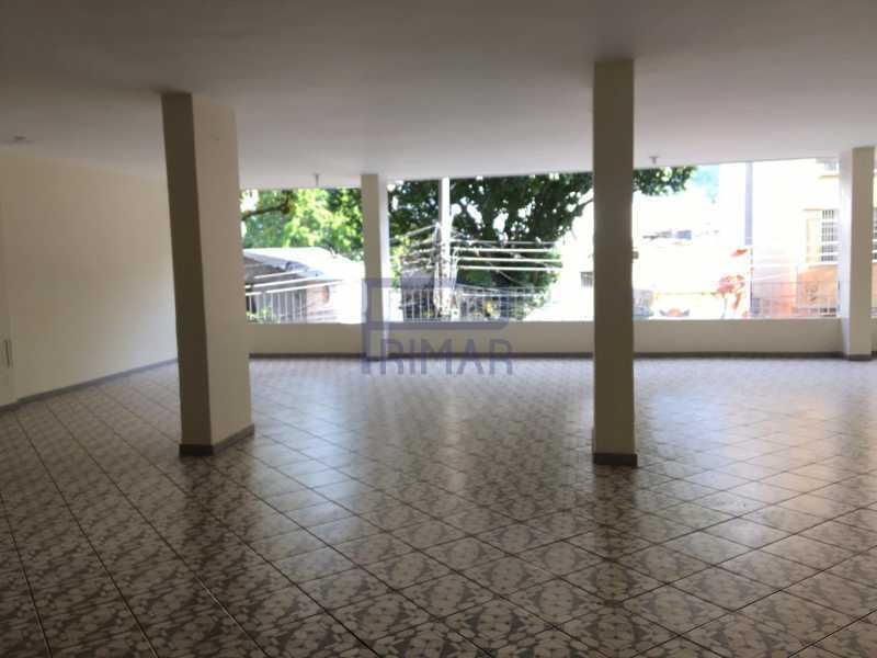 15 - Apartamento para alugar Rua Magalhães Couto,Méier, Méier e Adjacências,Rio de Janeiro - R$ 1.250 - MEAP26584 - 16