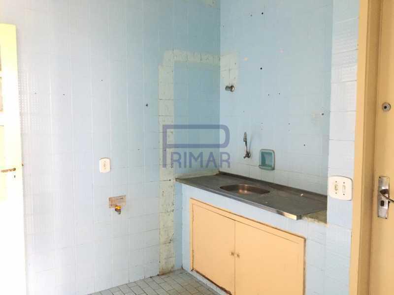 04 - Apartamento para alugar Rua Magalhães Couto,Méier, Méier e Adjacências,Rio de Janeiro - R$ 1.250 - MEAP26584 - 5