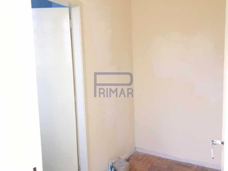 06 - Apartamento para alugar Rua Magalhães Couto,Méier, Méier e Adjacências,Rio de Janeiro - R$ 1.250 - MEAP26584 - 7