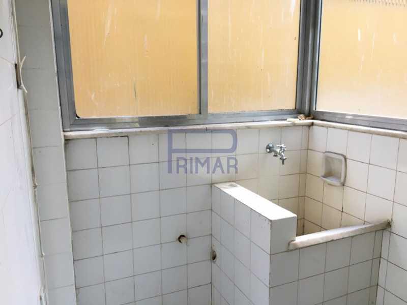 05 - Apartamento para alugar Rua Magalhães Couto,Méier, Méier e Adjacências,Rio de Janeiro - R$ 1.250 - MEAP26584 - 6