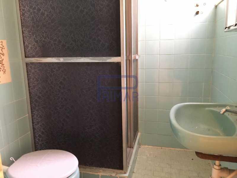 11 - Apartamento para alugar Rua Magalhães Couto,Méier, Méier e Adjacências,Rio de Janeiro - R$ 1.250 - MEAP26584 - 12