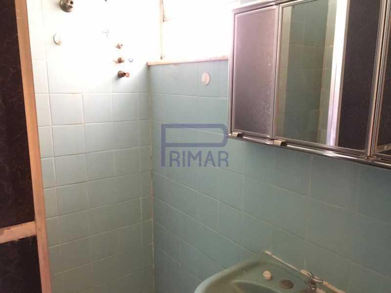 12 - Apartamento para alugar Rua Magalhães Couto,Méier, Méier e Adjacências,Rio de Janeiro - R$ 1.250 - MEAP26584 - 13