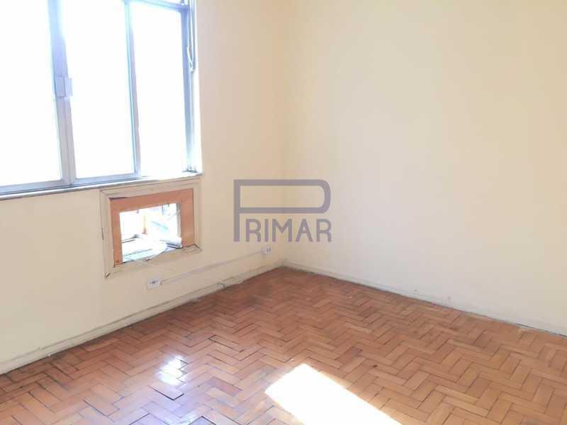 07 - Apartamento para alugar Rua Magalhães Couto,Méier, Méier e Adjacências,Rio de Janeiro - R$ 1.250 - MEAP26584 - 8
