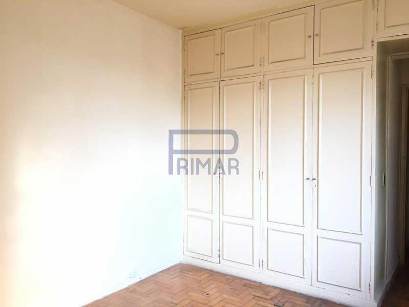 09 - Apartamento para alugar Rua Magalhães Couto,Méier, Méier e Adjacências,Rio de Janeiro - R$ 1.250 - MEAP26584 - 10