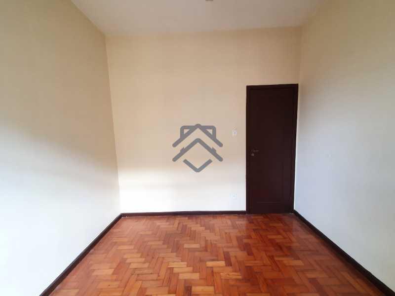 WhatsApp Image 2021-07-06 at 1 - Excelente Apartamento 02 Quartos Afonso Pena Tijuca - T1059 - 10