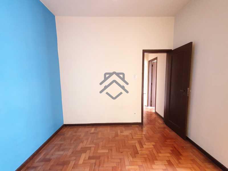 WhatsApp Image 2021-07-06 at 1 - Excelente Apartamento 02 Quartos Afonso Pena Tijuca - T1059 - 15