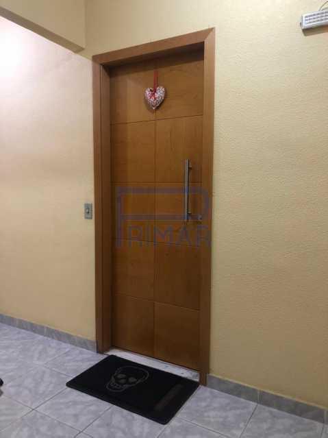 26 - Apartamento à venda Rua Engenheiro Clóvis Daudt,Piedade, Rio de Janeiro - R$ 250.000 - MEAP23567 - 27