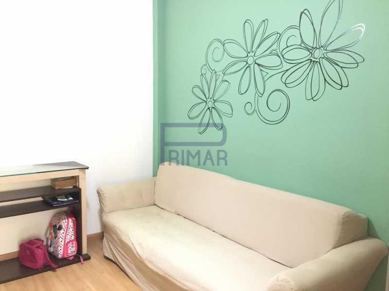 05 - Apartamento à venda Rua Engenheiro Clóvis Daudt,Piedade, Rio de Janeiro - R$ 250.000 - MEAP23567 - 6