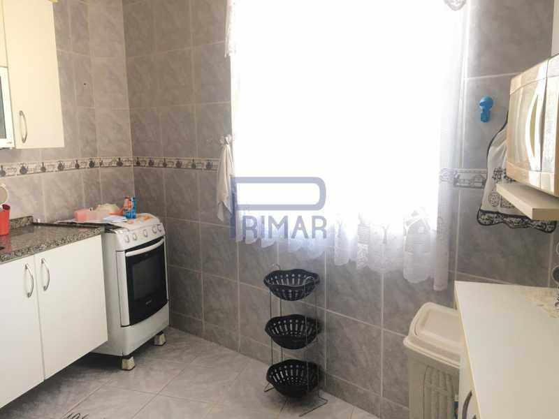 10 - Apartamento à venda Rua Engenheiro Clóvis Daudt,Piedade, Rio de Janeiro - R$ 250.000 - MEAP23567 - 11