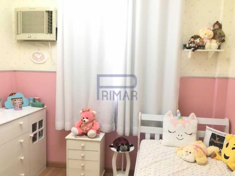 14 - Apartamento à venda Rua Engenheiro Clóvis Daudt,Piedade, Rio de Janeiro - R$ 250.000 - MEAP23567 - 15