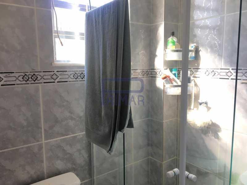 18 - Apartamento à venda Rua Engenheiro Clóvis Daudt,Piedade, Rio de Janeiro - R$ 250.000 - MEAP23567 - 19