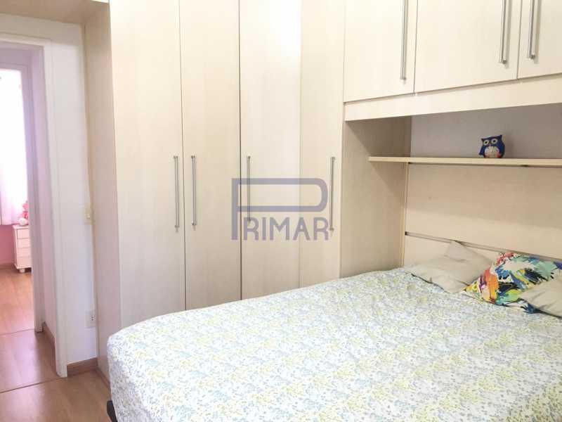 22 - Apartamento à venda Rua Engenheiro Clóvis Daudt,Piedade, Rio de Janeiro - R$ 250.000 - MEAP23567 - 23