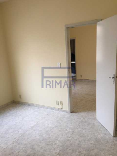 01 - Apartamento para alugar Rua Correa Dutra,Flamengo, Zona Sul,Rio de Janeiro - R$ 1.800 - 1747 - 1