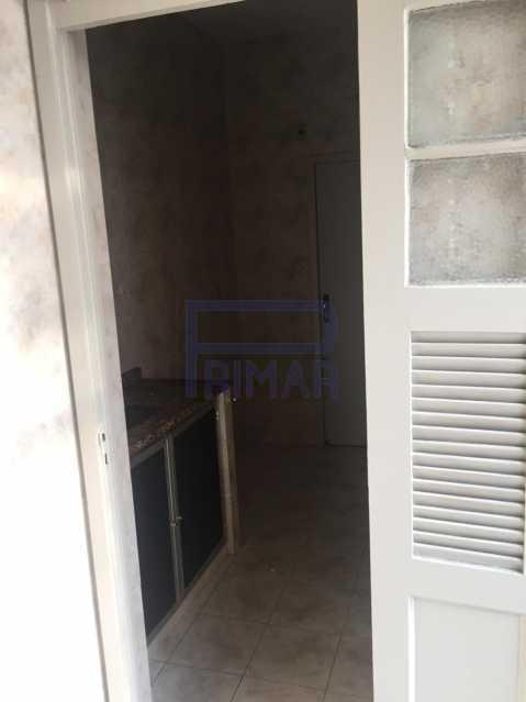 10 - Apartamento para alugar Rua Correa Dutra,Flamengo, Zona Sul,Rio de Janeiro - R$ 1.700 - 1747 - 11