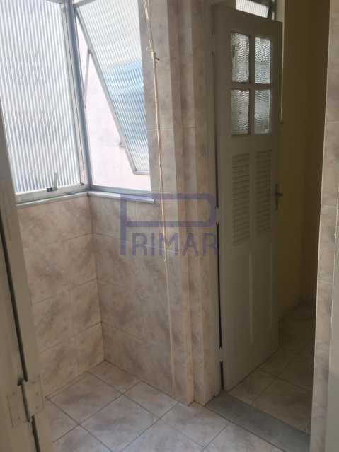 11 - Apartamento para alugar Rua Correa Dutra,Flamengo, Zona Sul,Rio de Janeiro - R$ 1.800 - 1747 - 12