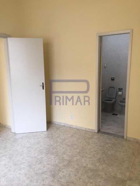02 - Apartamento para alugar Rua Correa Dutra,Flamengo, Zona Sul,Rio de Janeiro - R$ 1.800 - 1747 - 3