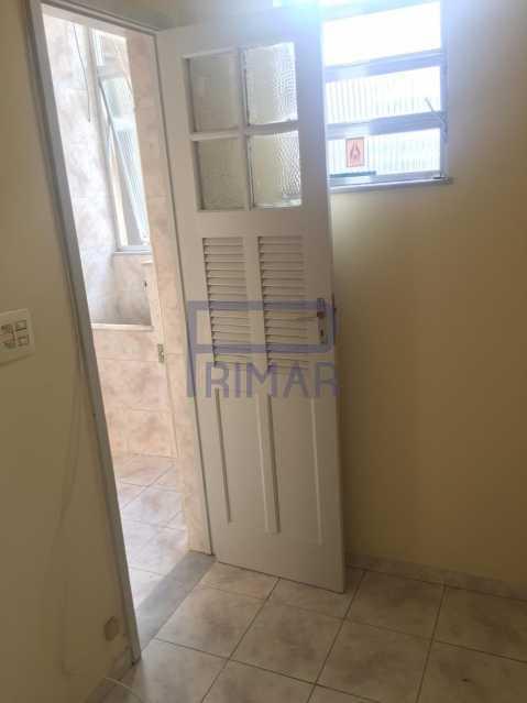 12 - Apartamento para alugar Rua Correa Dutra,Flamengo, Zona Sul,Rio de Janeiro - R$ 1.700 - 1747 - 13
