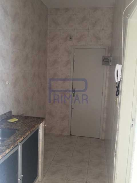 13 - Apartamento para alugar Rua Correa Dutra,Flamengo, Zona Sul,Rio de Janeiro - R$ 1.700 - 1747 - 14