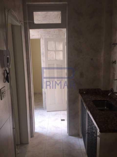 14 - Apartamento para alugar Rua Correa Dutra,Flamengo, Zona Sul,Rio de Janeiro - R$ 1.700 - 1747 - 15